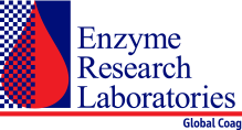 Enzyme Research Ltd